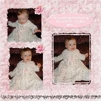 Ashleys Dress