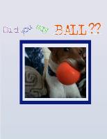 Did you say Ball?