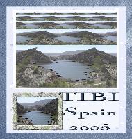Tibi Spain 2005