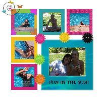Fun in the Sun 2007
