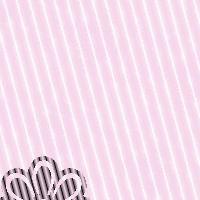 Pastel Pink Background 2
