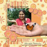 Shilpa Challenge 1
