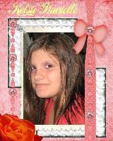 Kelsie Danielle page 2