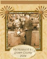 Me and My Husband