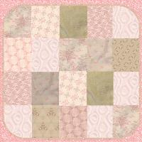 nayla's quilt
