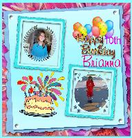 happy 10th birthday brianna