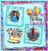 happy 10th birthday brianna