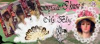 Blog Header~Mommyca:as I know it
