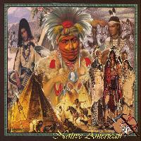 :: Native American ::