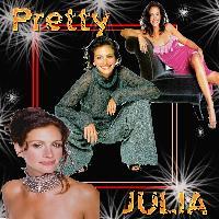 :: Pretty Woman, Julia ::