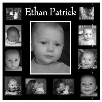 ETHAN NB-7 MONTHS