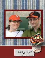 Baseball Part2