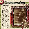Grandmother2B