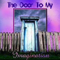 the door to my imagination