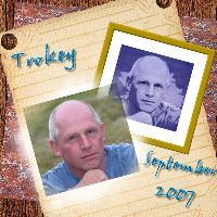 trokey 2007