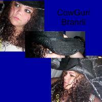 cowgurl