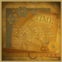 ~TIME~