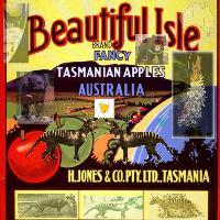 Tasmania Images