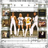 I love ABBA still (2)