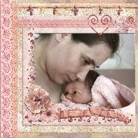 mother and daugther 2