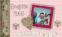 Baby Brigitte 2