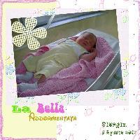 Slleping Beauty/La Bella Addormentata
