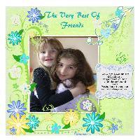 childhood friendships
