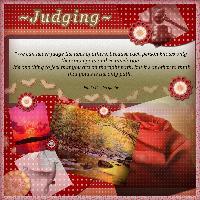 ~Judging~