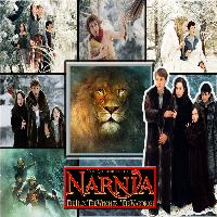 :: Chronicles of Narnia ::