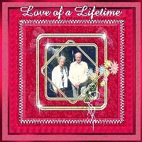 Love_of_a_Lifetime-Gram&Gramp