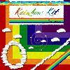 Terrigrace's Rainbow Kit