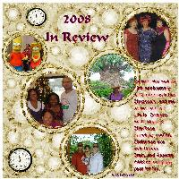 2008 In Review