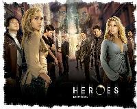 My Favorite Movie2