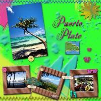 Puerto Plato