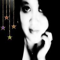 Me Black & White