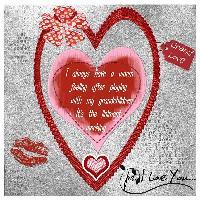 Grandparent Love Quotes