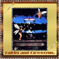 Fairies and Glowworms
