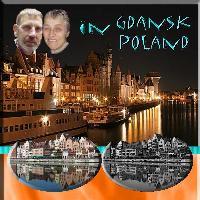 In Gdansk