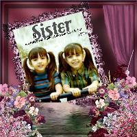 Sisters 1971