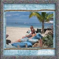 Jamaica by the Beach