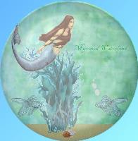 Mystical Waterland