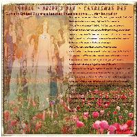 Imbolic, Bride's Day, Candlemas