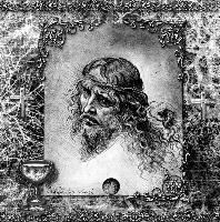 Drawing By Leonardo Da Vinci