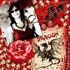 My Chinese Zodiac