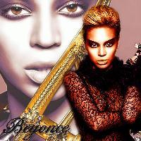 Beyonce Challenge