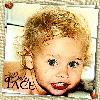 Babyface Megan