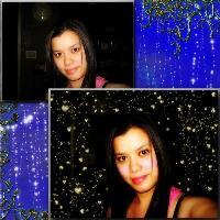 Photo Edit 2