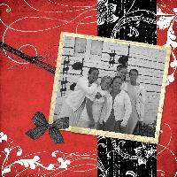 Friends 23