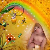 Magical Wonderland