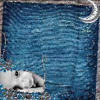 sweet dreams soon